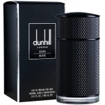 Вид флакона Alfred Dunhill