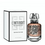 Изображение 2 L'Interdit Edition Couture 2020 Givenchy