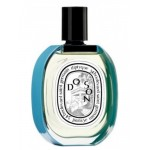 Изображение духов Diptyque Impossible Bouquet Do Son