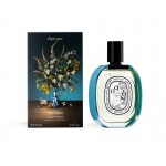 Изображение 2 Impossible Bouquet Do Son Diptyque