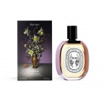 Изображение духов Diptyque Impossible Bouquet Olene