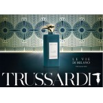 Картинка номер 3 Behind The Curtain Piazza Alla Scala от Trussardi