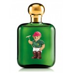Изображение духов Ralph Lauren Holiday Bear Edition Polo Green