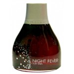 Изображение духов Antonio Banderas Spirit Night Fever for Men