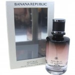 Изображение 2 Republic of Women Banana Republic