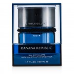 Картинка номер 3 Wildblue Noir от Banana Republic