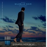 Картинка 5 Wildblue Noir Banana Republic