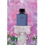 Реклама Flora Gorgeous Gardenia Limited Edition 2020 Gucci