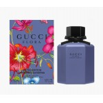 Изображение 2 Flora Gorgeous Gardenia Limited Edition 2020 Gucci