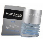 Изображение 2 Scent From Heaven Bruno Banani