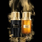 Картинка номер 3 Black Incense Malaki от Chopard