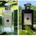 Изображение 2 Cypress & Grape Vine Jo Malone