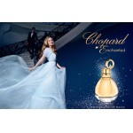 Реклама Enchanted Chopard