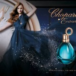 Реклама Enchanted Midnight Spell Chopard