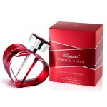 Изображение 2 Happy Spirit Elixir d'Amour Chopard