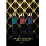 Изображение 2 Sublime Rose Angel Schlesser