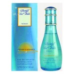 Изображение духов Davidoff Cool Water Ocean Radiance