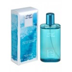 Изображение духов Davidoff Cool Water Sea Scent and Sun