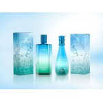 Изображение 2 Cool Water Summer Dive Man Davidoff