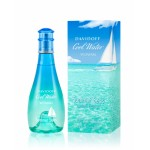 Изображение 2 Cool Water Woman Summer Seas Davidoff