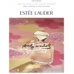 Реклама Beautiful Absolu Estee Lauder