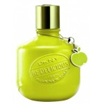 Изображение парфюма DKNY Be Delicious Charmingly Delicious