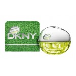 Изображение 2 Be Delicious Crystallized DKNY