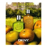 Изображение 2 Be Delicious Picnic in the Park for Men DKNY