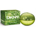 Изображение 2 Be Delicious Sparkling Apple DKNY