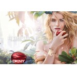 Реклама Be Tempted DKNY