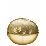 Изображение духов DKNY Golden Delicious Sparkling Apple