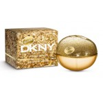 Изображение 2 Golden Delicious Sparkling Apple DKNY