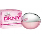 Изображение 2 Be Delicious City Blossom Rooftop Peony DKNY