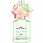 Изображение духов Marc Jacobs Daisy Eau So Fresh Spring