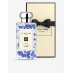 Реклама Wild Bluebell Limited Edition Jo Malone