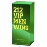 Изображение 2 212 VIP Men Wins Carolina Herrera