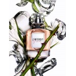 Реклама L'Interdit Millesime Edition Givenchy