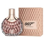Изображение 2 James Bond 007 for Women II Eon Productions