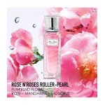 Реклама Miss Dior Rose N'Roses Roller Pearl Christian Dior
