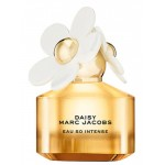 Daisy Eau So Intense от Marc Jacobs