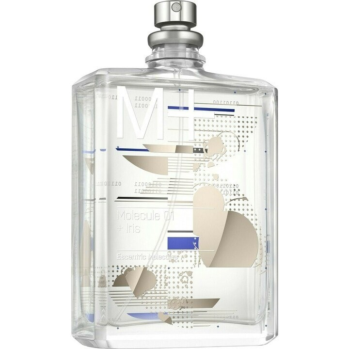 https://vash-aromat.ru/shop/15597/desc/escentric-molecules-molecule-01-iris
