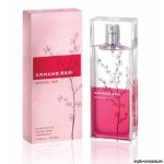 Sensual Red w 100ml edt