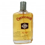 Chevignon Brand (men) 100ml edt от Chevignon
