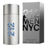 212 (men) 100ml edt