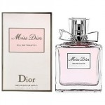 Miss Dior w 100ml edt