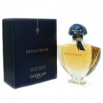 Shalimar w 50ml edt