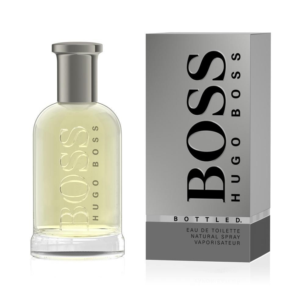 a hugo boss essay Hugo boss is far from the only high-end retailer accused of lax oversight across its global supply chain prada, for example, has been accused of a lack of transparency in discussing how workers.