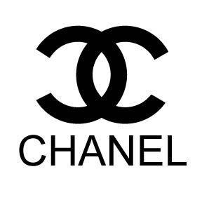 купить парфюм от Chanel