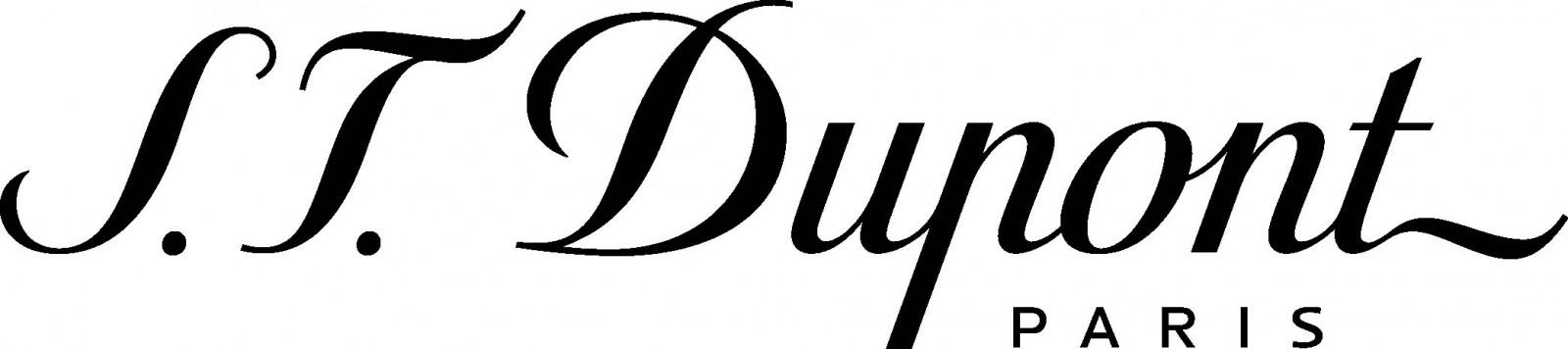 купить парфюмерию Дюпон