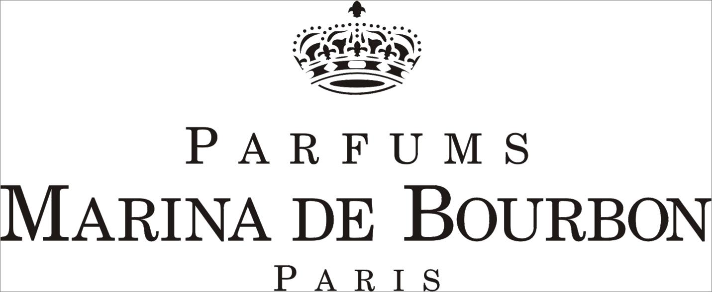 купить оригинальную парфюмерию Marina de Bourbon Источник: http://vash-aromat.ru/publ/alfovitnyj_ukazatel/b/marina_de_burbon_princesse_marina_de_bourbon/9-1-0-27